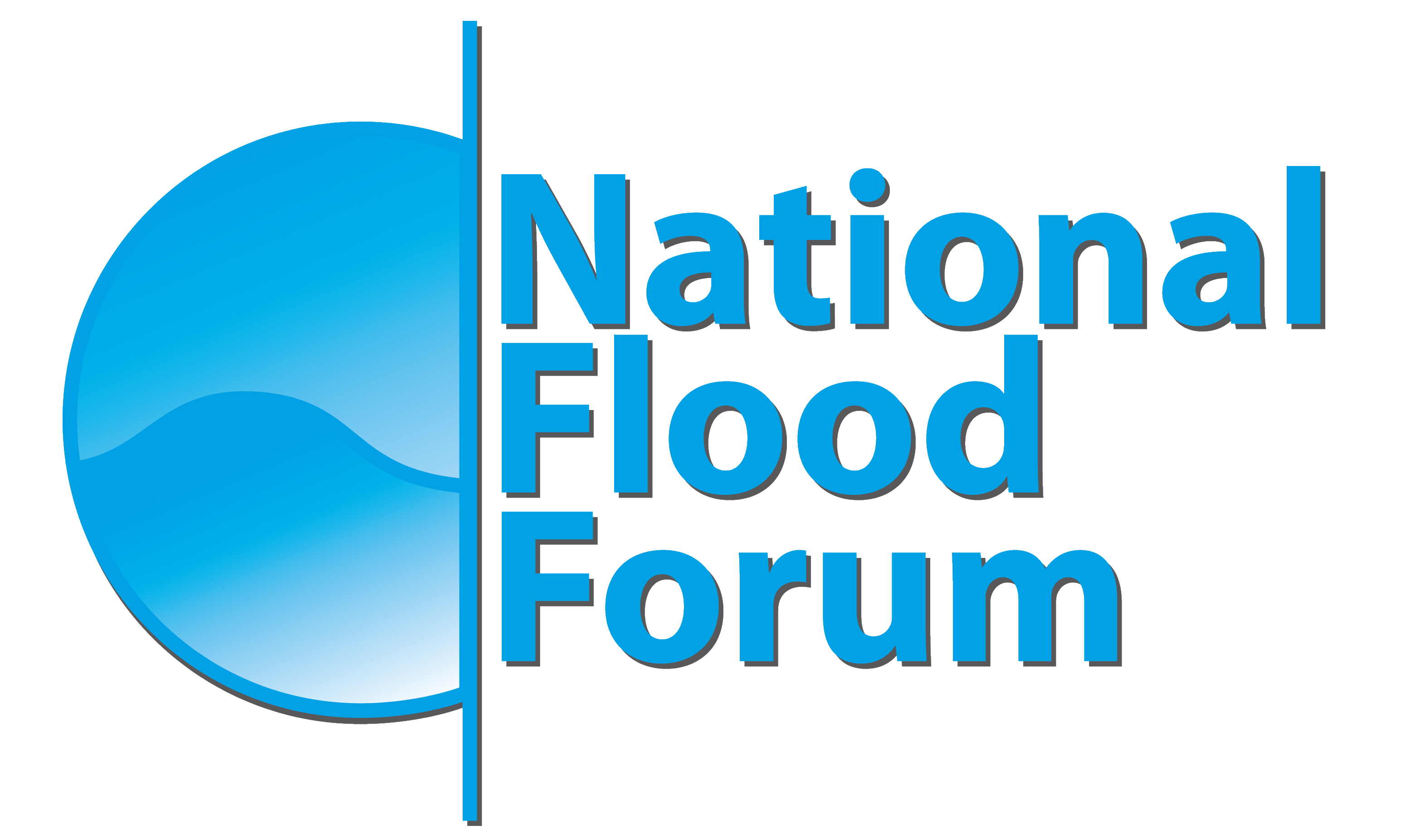National_Flood_Forum